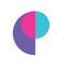 ConParticipacion Logo