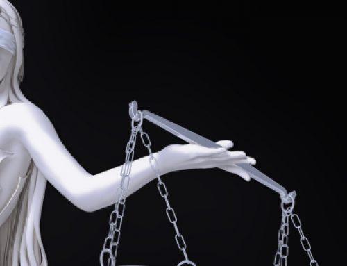 Corrupción: una tarea pendiente de gobierno y sociedad