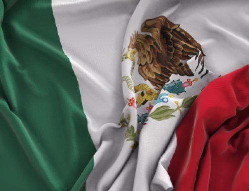 ¿Qué le vas a regalar a México?