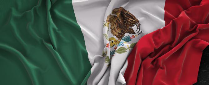 ¿Qué-le-vas-a-regalar-a-México?