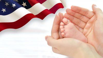 En-Estados-Unidos-1-de-cada-6-bebés-muere-abortado-