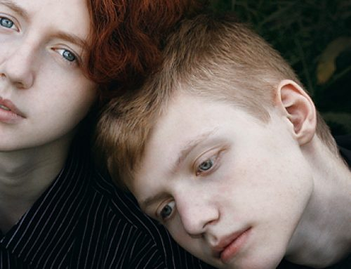 Disforia de género en adolescentes: se desconecta el cuerpo de la mente