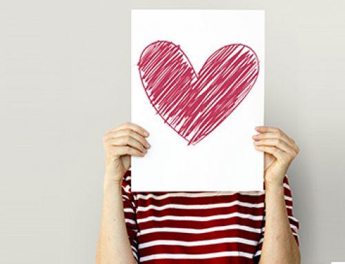 ¿Cuál es el significado del amor y la amistad?