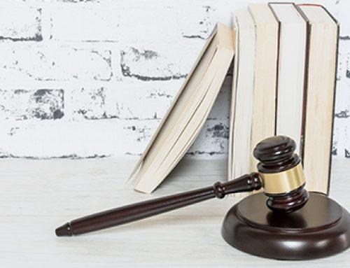La Suprema Corte de Justicia invade el Código Civil de Nuevo León.