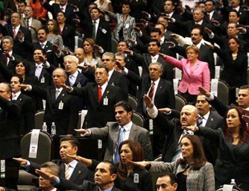 Defendamos la vida en Hidalgo (México).