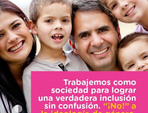 Derrota del matrimonio en Baja California Sur