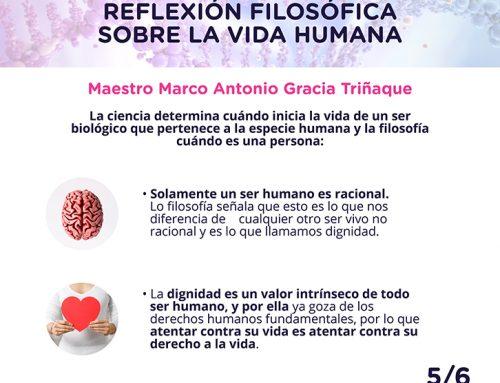 Aborto y bioética 5-6.