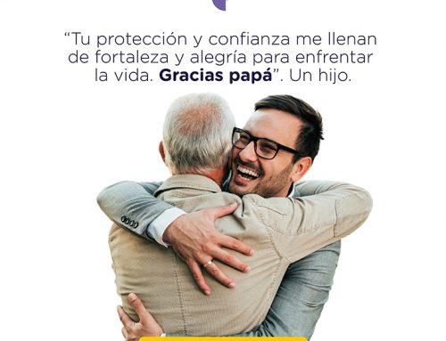 Protección.