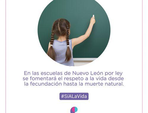Nuevo León.