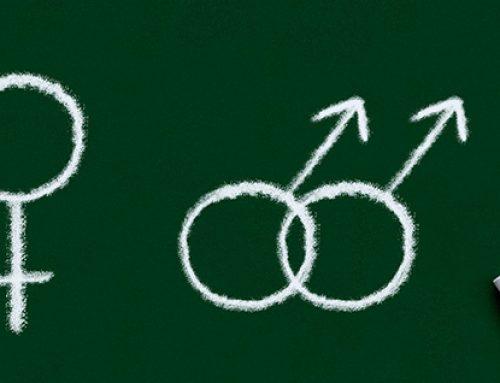 En Baja California buscan otra vez que se equiparen las uniones homosexuales al matrimonio.