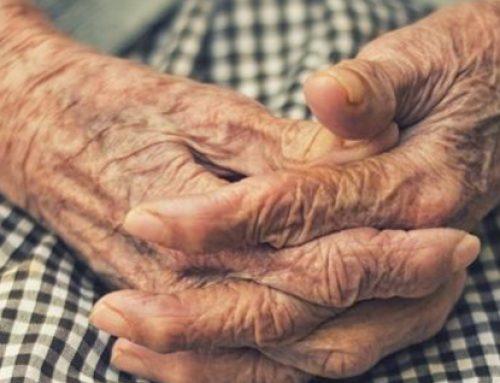 América Latina afronta el envejecimiento de su población
