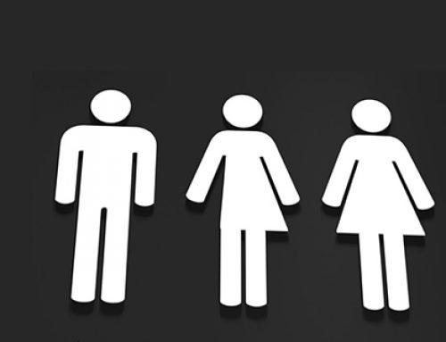 Ideología de género en Tamaulipas: quieren equiparar uniones homosexuales al matrimonio.