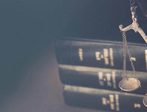 """La """"ley Celaá"""" confundiría a niños en su identidad y sexualidad"""