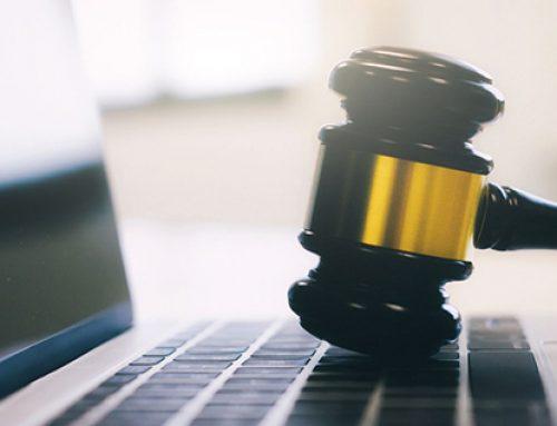 Senado aprueba Ley Olimpia contra la violencia digital