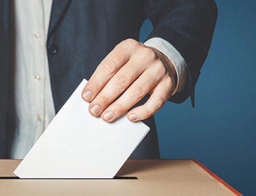 Nuevamente votarán el aborto en Argentina