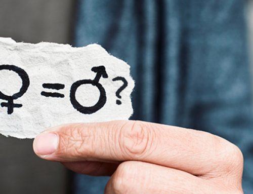 Perspectiva de género y perspectiva de familia (parte 2).