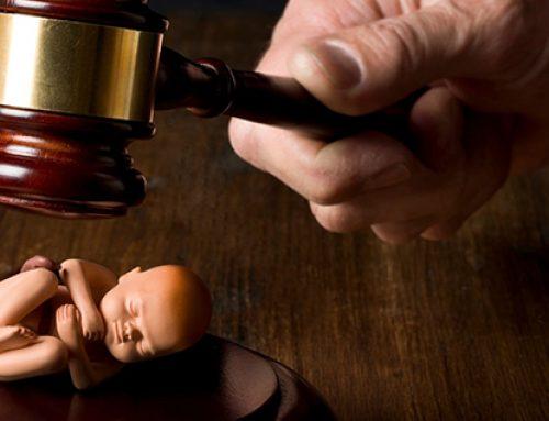 Proponen despenalizar el aborto en Michoacán y Puebla