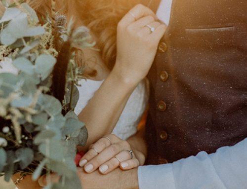 Tribunal de Perú confirma que el matrimonio es la unión entre un hombre y una mujer