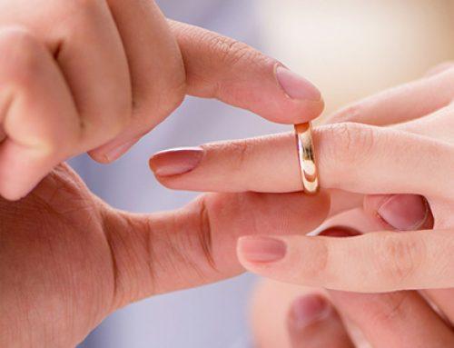 Puebla cambia la definición de matrimonio y concubinato