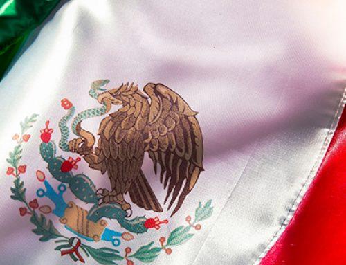 Se cumplen 110 años del inicio de la Revolución Mexicana