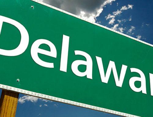 Eligen a persona transgénero para el Senado del Estado de Delaware