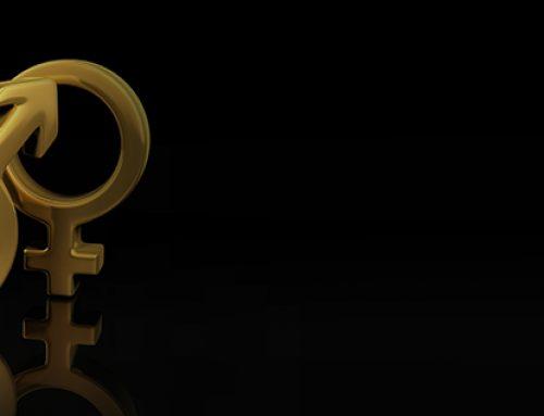 Suprema Corte reconoce como constitucionales reformas en materia de paridad de género en Puebla