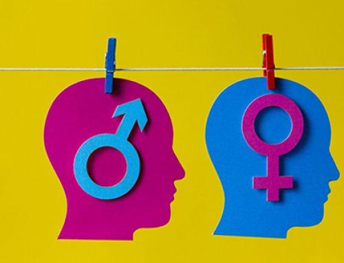 Perspectiva de género y perspectiva de familia (parte 1).