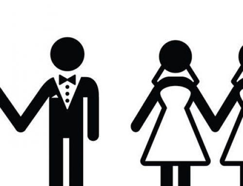 Diputados de Tlaxcala ceden a presiones y equiparan las uniones homosexuales con el matrimonio