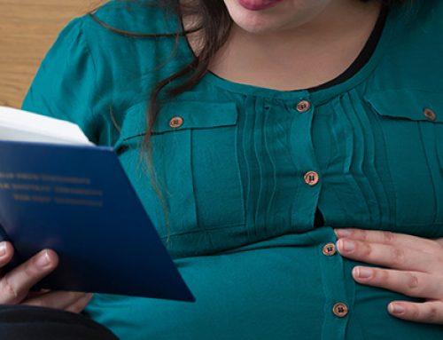 Nuevo León aprueba reforma que garantiza educación a adolescentes embarazadas