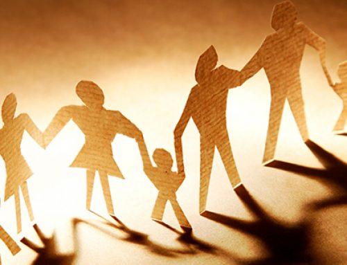 Querétaro es pionero en legislar sobre perspectiva de familia