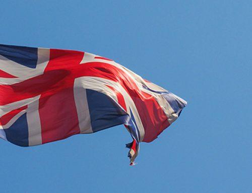 Tribunal del Reino Unido restringe bloqueadores de pubertad a niños menores de 16 años