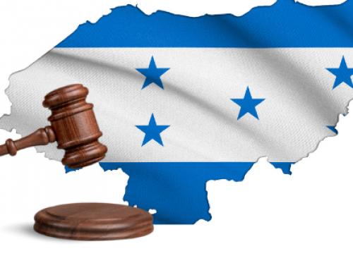 Aprueban en Honduras reforma constitucional que blindaría el derecho a la vida en ese país