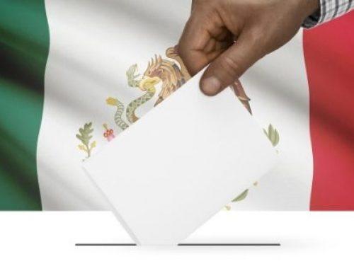 Elecciones 2021: la participación que piden los partidos