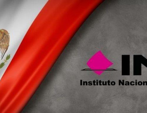 El Tribunal Electoral Federal impone cuotas al ordenar al INE que haya candidaturas de minorías sociales