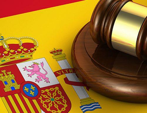 La Ley Celaá entra en vigor en España