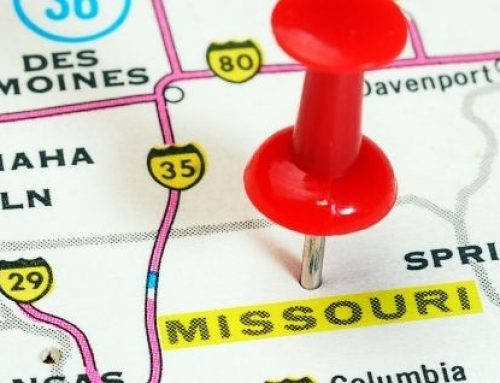 Missouri es el primer estado en EE.UU. libre de abortos