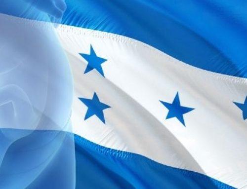 Presentan iniciativa para blindar el derecho a la vida en Honduras