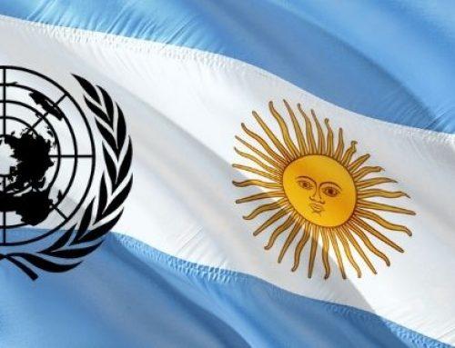 Se impone el aborto en Argentina ante la presión de la ONU