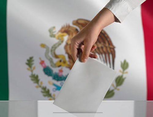 Triunfa en las elecciones de 2021