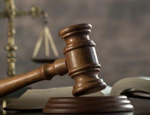 Autoridades trabajan en coordinación para hacer justicia en el caso de Mariana Sánchez Dávalos