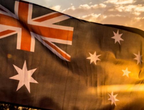 Ley en Australia castigaría a padres de familia que quisieran ayudar a sus hijos con confusión sexual