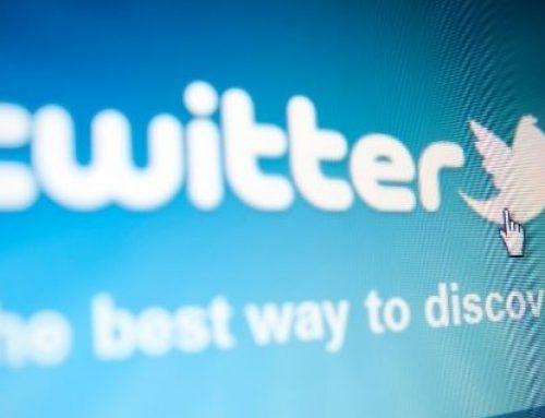 """Twitter se negó a retirar material pornográfico infantil porque """"no violaba"""" sus políticas"""