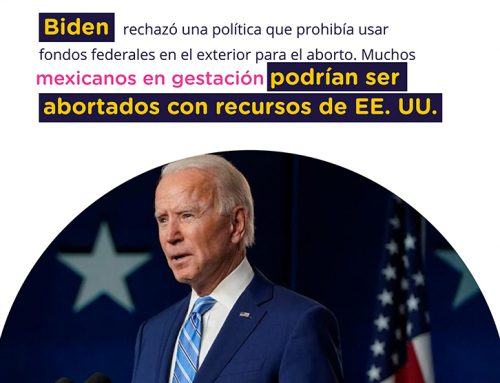Política de la Cd. de México.