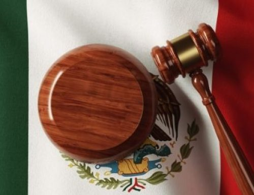 Quieren modificar Constitución Mexicana para introducir ideología de género como criterio fundamental en las leyes.
