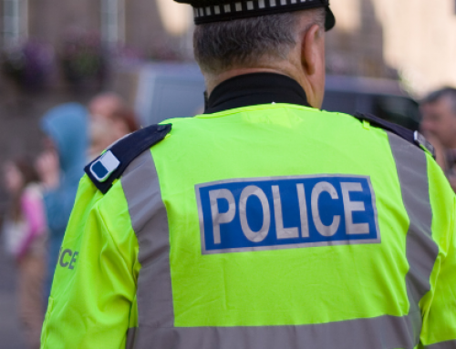 Escocia aprueba controversial ley que castiga la «incitación al odio»