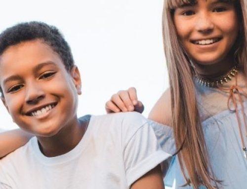 La SCJN resuelve que los juzgadores deben velar por los derechos de los menores de edad