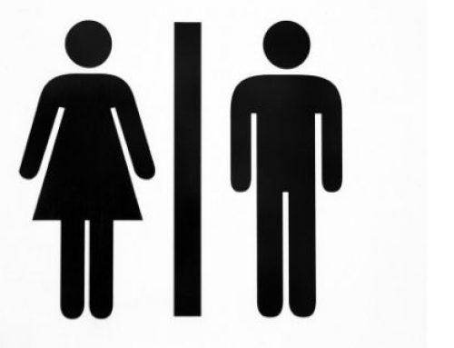 Riesgo en baños mixtos para niñas y mujeres en Escocia