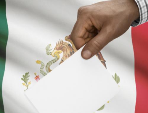 Conoce y analiza a los candidatos de las elecciones 2021
