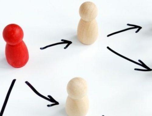 El Gobierno federal concreta un acuerdo con empresarios en materia de outsourcing