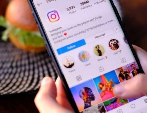 Expertos en desarrollo infantil afirman que Instagram no es apto para menores de 13 años